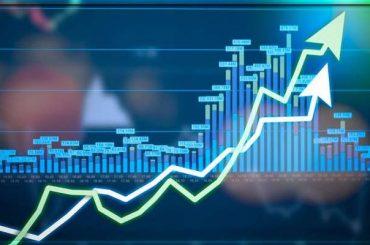 Стратегия два Стохастика для бинарных опционов