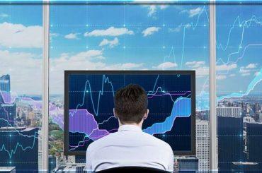 Анализаторы опционов – программы для анализа рынка