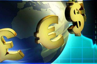 Ситуация по EURUSD и GBPUSD остается неопределенной