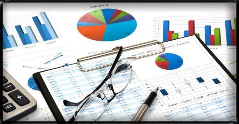 Фундаментальный анализ для бинарных опционов беспроигрышная стратегия по торговле на форекс