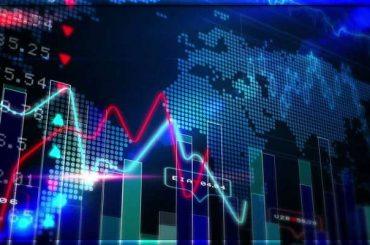 Индикатор MACD для бинарных опционов