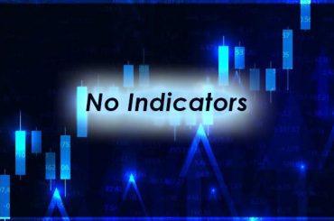 Стратегии для бинарных опционов без индикаторов