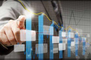 Программы для бинарных опционов