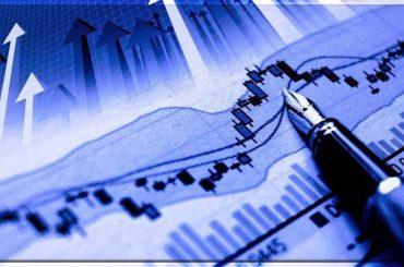 Индикатор RSI для бинарных опционов