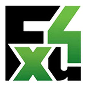 Forex4you регистрация часы сесий в форекс