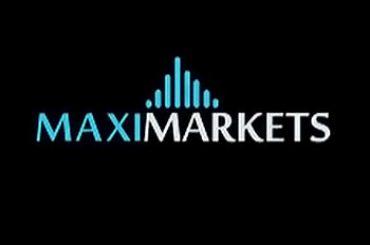 Форекс брокер MaxiMarkets