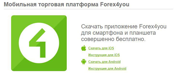 Margin call forex4you курс польских злотых к доллару