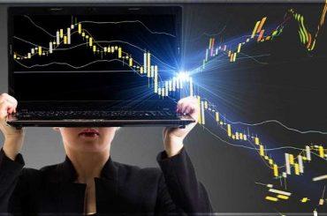 Стратегия Genesis Matrix для бинарных опционов