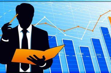 Методы и способы торговли бинарными опционами