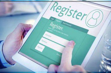 Торговля бинарными опционами онлайн без регистрации