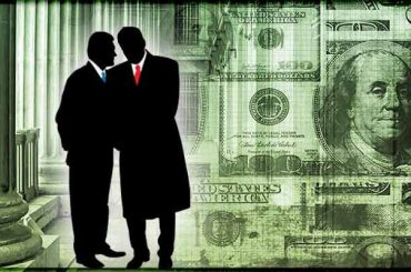 Секреты бинарных опционов – что нужно для того, чтобы преуспеть в торговле