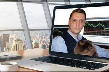 Суперскальпинг на бинарных опционах – отзыв о стратегии Виталия Попова