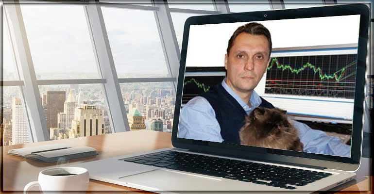 Виталий Попов Суперскальпинг На Бинарных Опционах