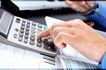 Калькулятор мартингейла для бинарных опционов онлайн