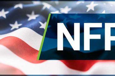 Как повлияет отчет NFP на EURUSD