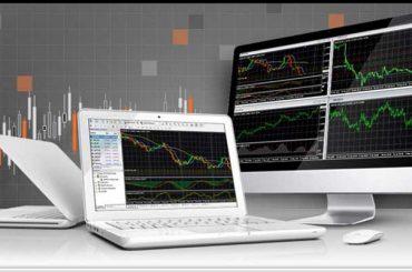 Бинарные торги – отзывы о работе с опционами