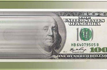 Бинарные опционы с моментальным выводом денег