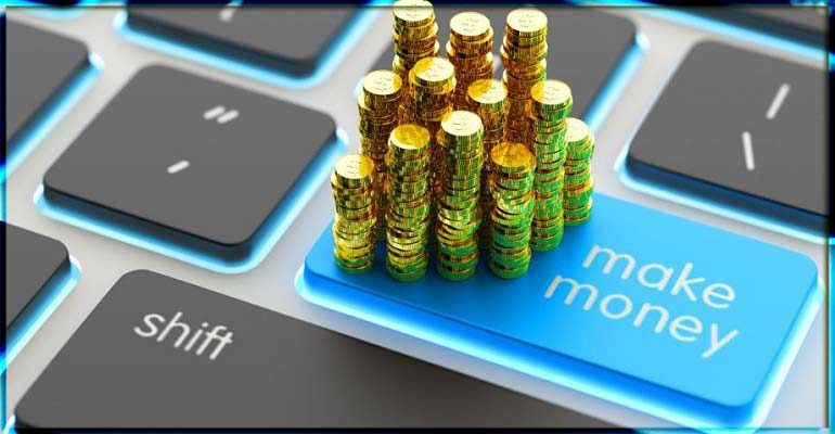 Как вывести деньги с бинарных опционов