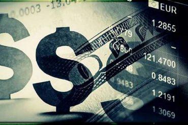 Работа с опционами – как ведется торговля и можно ли на ней заработать