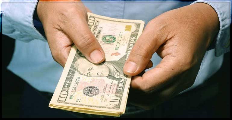 Бинарные опционы с маленьким от 10 рублей депозитом купить товары за биткоины