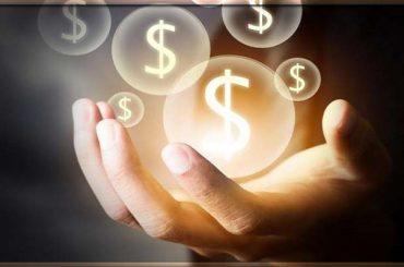 Отзывы о выводе денег с бинарных опционов
