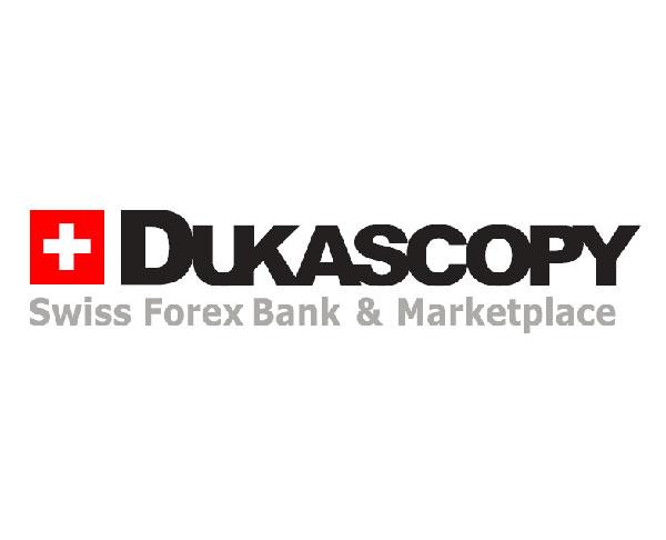 Forex брокеры в швейцарии биткоин без комиссии