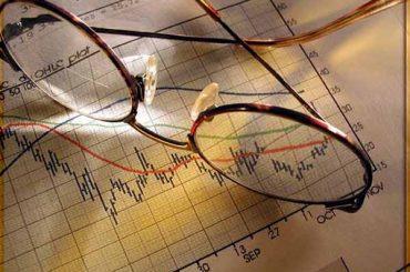 Как рассчитать бинарные опционы, методы прогнозирования и расчета БО