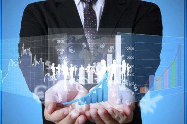 Лучшие компании для торговли бинарными опционами — 5 самых надежных брокеров