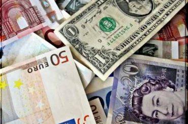 Что ждет фунт и евро на следующей неделе