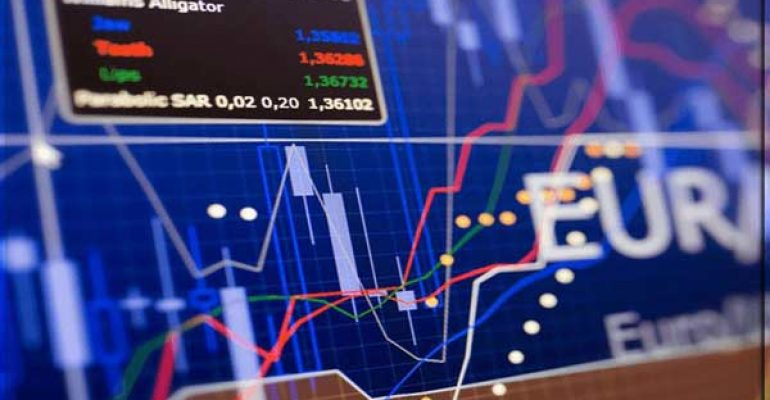 Стратегия Ишимоку для бинарных опционов, как торговать БО по сигналам одного индикатора