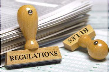Запрещены ли бинарные опционы в России, как обстоят дела с регулированием рынка БО