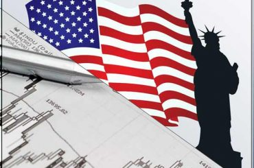 Бинарные опционы в США: особенности американского трейдинга опционами