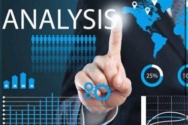 Аналитика бинарных опционов онлайн, как правильно пользоваться и где ее найти