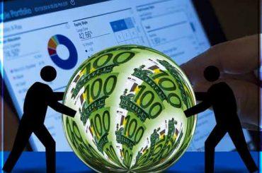 Опционы как удобные финансовые инструменты для дополнительного заработка