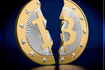Bitcoin нацелился на уровень 6000