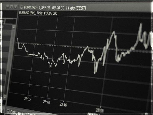 Бинарные опционы граница отзывы торговля по истории на бирже