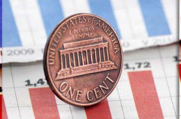 Бинарные опционы от 1 цента – как начать торговать опционами с нулевыми рисками