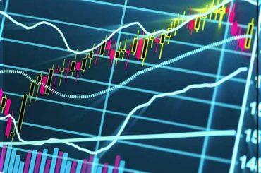 Канальная стратегия для бинарных опционов
