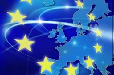 Европейские брокеры бинарных опционов, где торгуют европейские трейдеры