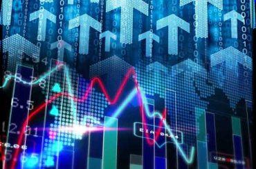 Виды бинарных опционов, изучаем классификацию бинаров и типы сделок по ним