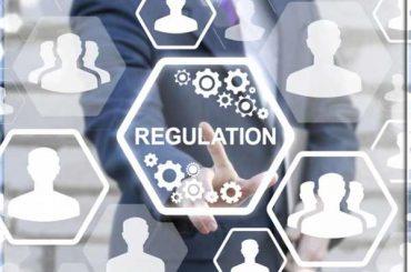Лицензированные брокеры бинарных опционов, кому из них можно доверять