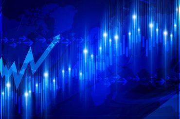 Стратегия Parabolic SAR для бинарных опционов, как использовать индикатор в торговле БО