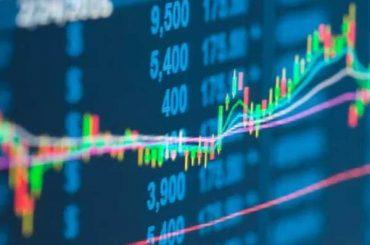 Стратегия Радуга для бинарных опционов – как торговать по трем скользящим средним