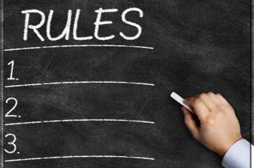 Правила торговли на бинарных опционах, создаем прибыльный торговый алгоритм