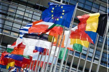 Сегодня в центре внимания саммит ЕС