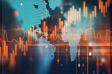 Как торговать бинарные опционы спред