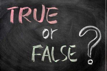 Бинарные опционы – миф или реальность, изучаем всю правду и вымысел о БО