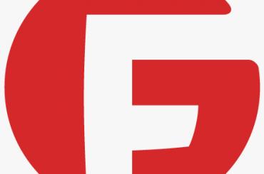 Форекс брокер Fibo Group