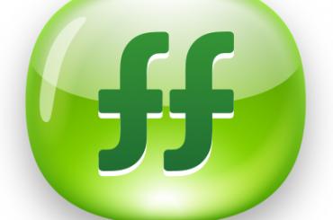 Форекс брокер FreshForex