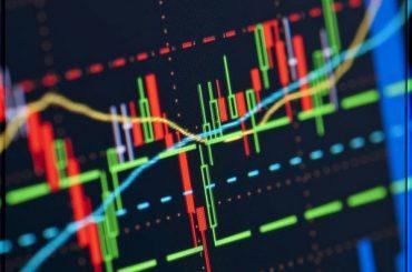 Торговля на бинарных опционах от уровней, как торговать с минимальными усилиями